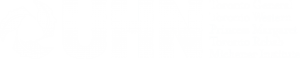 UHN, University Health Network logo